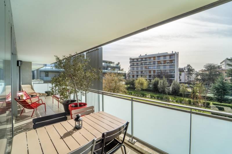 Comment estimer la valeur d'un bien immobilier en indivision à Lyon 5  Proche Point-Du-Jour - PIETRAPOLIS